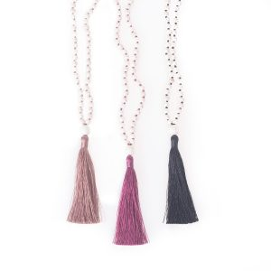 4-bohemian-style-mala-necklace-patience