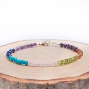 1-bohemian-style-minimalist-bracelets-chakra-balance
