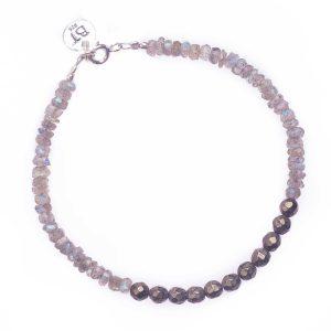 1-bohemian-style-minimalist-bracelets-labradorite-pyrite