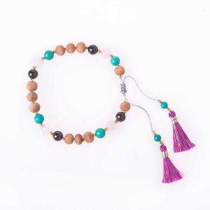 2-bohemian-style-mala-bracelets-divine-soul