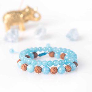 3-bohemian-style-mala-bracelets-aqua-cleansing-stack