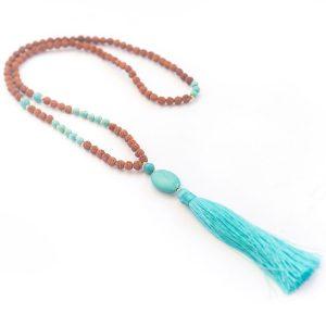 3-bohemian-style-mala-necklaces-turquoise-boho