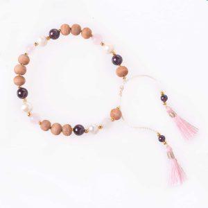4-bohemian-style-mala-bracelets-purifiation