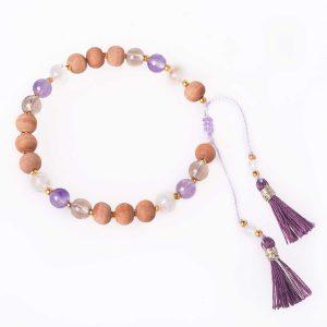 4-bohemian-style-mala-bracelets-spiritual-light