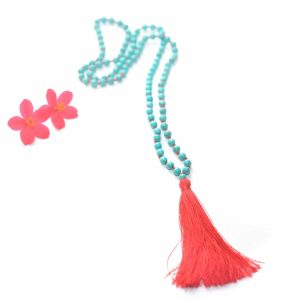 4-bohemian-style-mala-necklace-calming