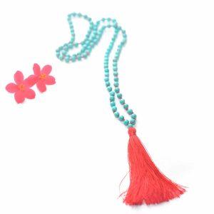 4-bohemian-style-mala-necklace-calming