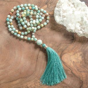 4-bohemian-style-mala-necklace-integrity