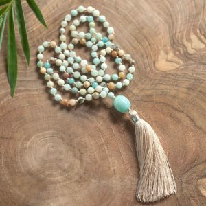 5-bohemian-style-mala-necklaces-self-discovery