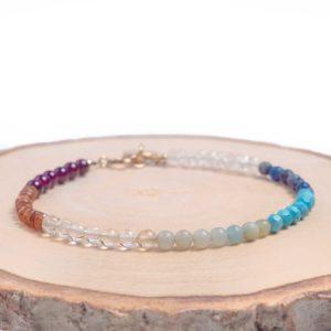 6-bohemian-style-minimalist-bracelets-chakra-healing