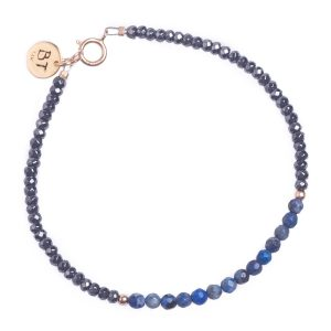 6-bohemian-style-minimalist-bracelets-hematite-lapis