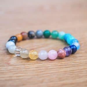 Rainbow-Chakra-Balance-Bracelet